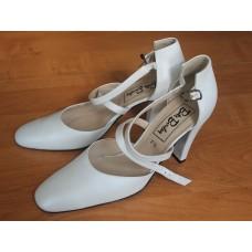 Новые туфли женские Betty Barclay