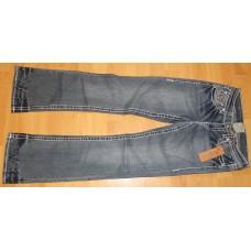 Новые женские джинсы от L. A. Idol, USA