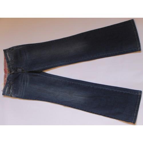 Новые джинсы Dolce Gabbana женские
