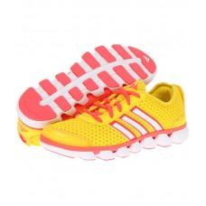 Новые женские кроссовки для бега Adidas