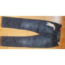 Новые джинсы женские, Сross Jeans